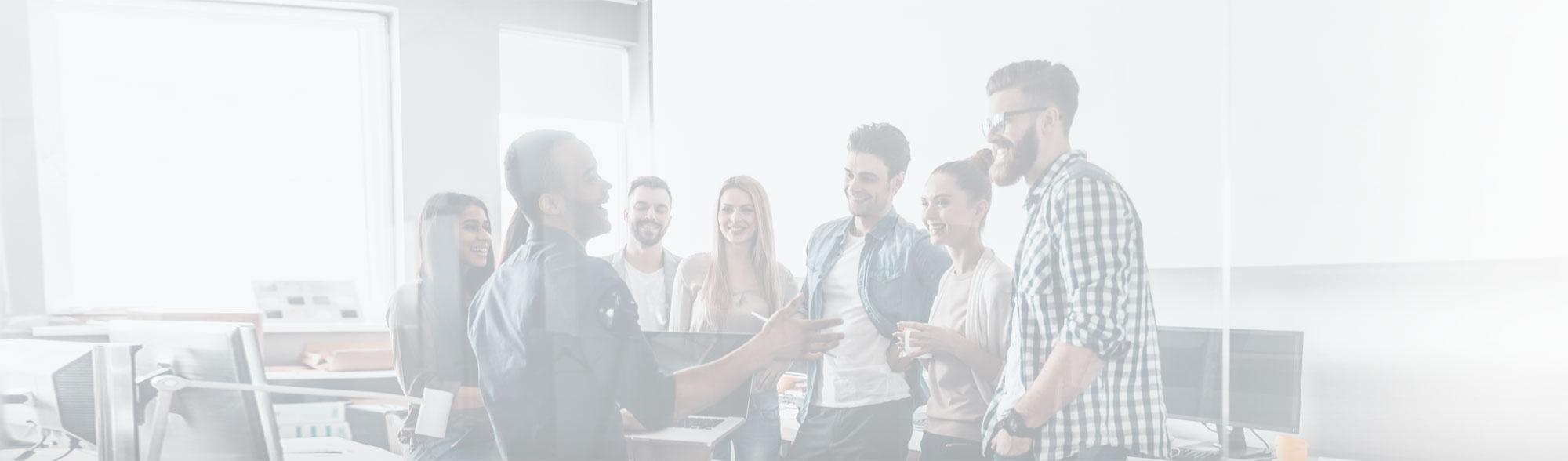 MindLabs career , Mindlabs systems Job Openings, Web Designer job Openings Kochi
