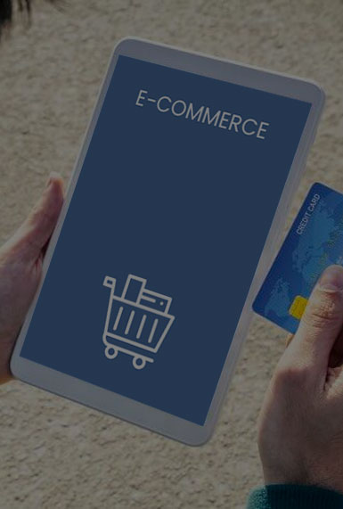 Ecommerce Web sites for corporates, Ecommerce web site Retail business, best Ecommerce Developers in Kochi