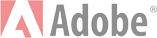 Adobe Clientele Logo
